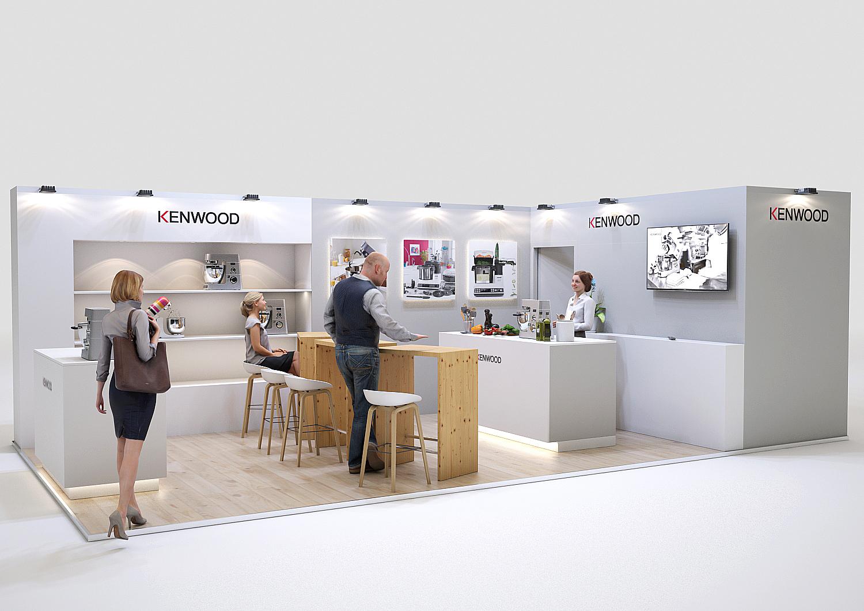 Kenwood_Salon_Boulanger_Lille2017_002