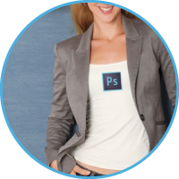 Adobe_Photoshop_Team_Design_Graphique_OverviewDesign