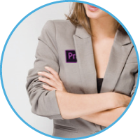 Adobe_PremierePro_Team_Motion_Design_OverviewDesign