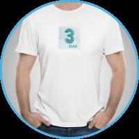 Autodesk_3dsMax_Team_3D_OverviewDesign