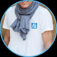 FileZilla_FTP_Team_Serveur_Transfert_OverviewDesign