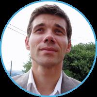 Master_Team_Samuel_Hurni_OverviewDesign
