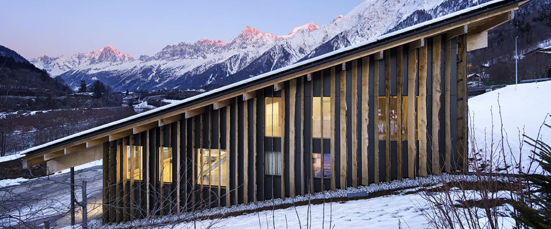 Mont-Blanc-Base-Camp